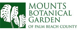 Mounts Botanical Garden of Palm Beach County